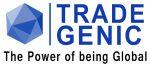 tradegenic-logo